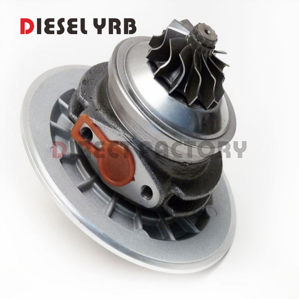 GT1549S turbo cartridge 762785 7701477300 8200637628 CHRA garrett core for Renault Trafic II 2.0 dCi 84 Kw - 114 HP M9R780 2006 turbo gt1549s 703245 738123 for renault trafic 1 9dci 100hp 74 kw turbocharger cartridge core chra