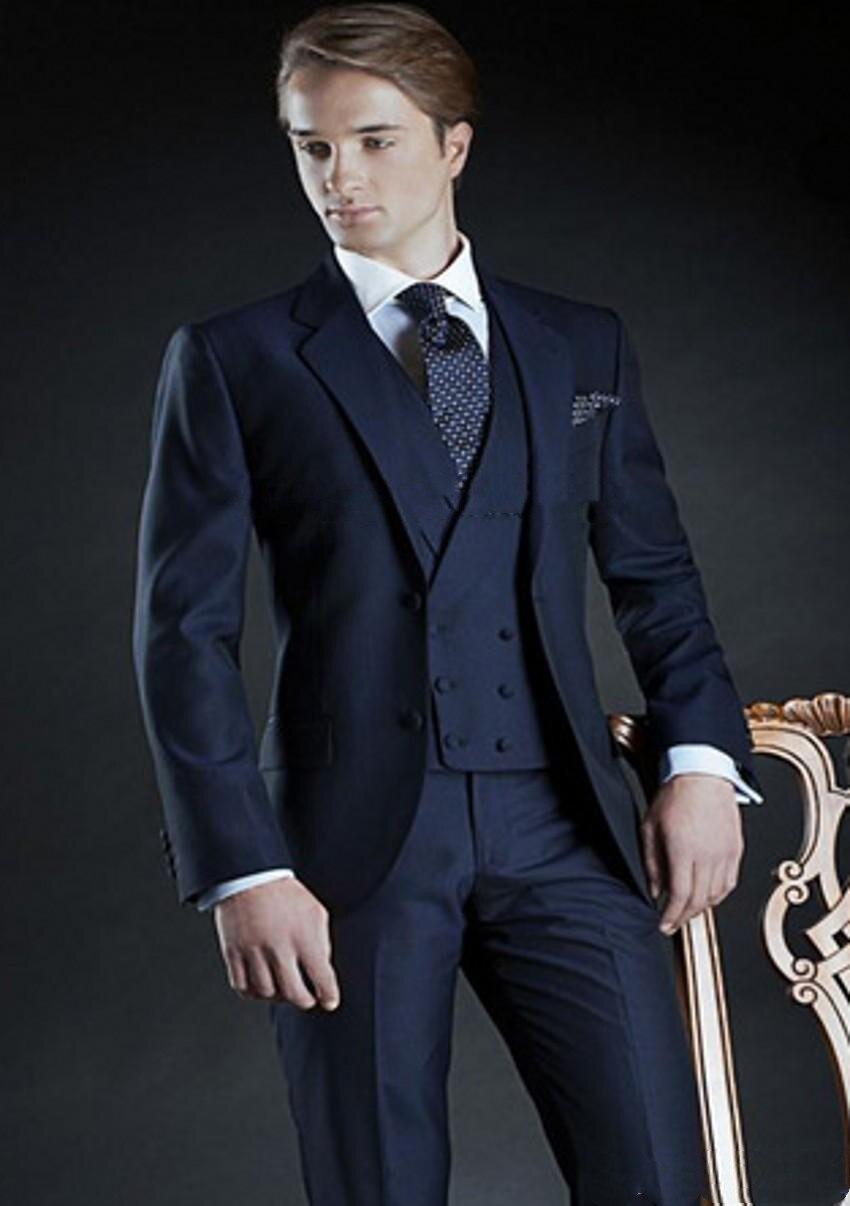 classic-design-navy-blue-groom-tuxedos-notch-lapel-two-button-groomsmen-mens-wedding-dress-excellent-man-suits(jacket+pants+vest+tie)-375