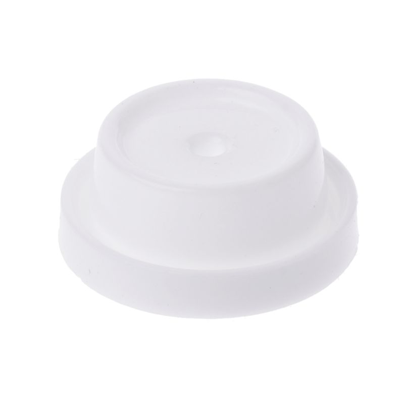 1 Pc Manual Breast Pump Diaphragm Accessories Baby Silicone Feeding Replacement Parts