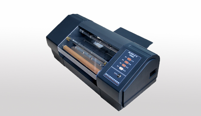 2020 new version Newest Hot Selling Digital Stamping gold foil printing machine 330C2020 new version Newest Hot Selling Digital Stamping gold foil printing machine 330C