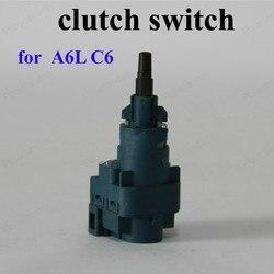 Akcesoria samochodowe 6Q0 927 189 dla audi A6L C6 2.0 T przełącznik sprzęgła