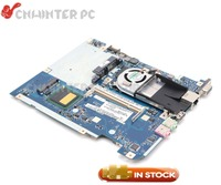 NOKOTION Laptop Motherboard For Acer aspire D150 MB.S5702.001 MBS5702001 KAV10 LA 4781P N270 CPU DDR2 Full tested