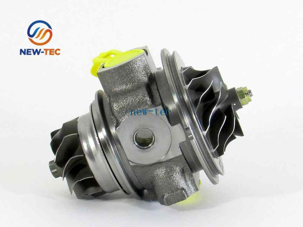 TD03 CHRA Cartridge 49131-08911 BMW 335CI Bi Turbo E71- X6 35i, E9X - 335i LHD, E6X