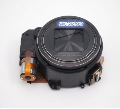 90% NEW For samsung wb150 wb151 wb152 wb150f lens substitutive wb700 lens 90% NEW