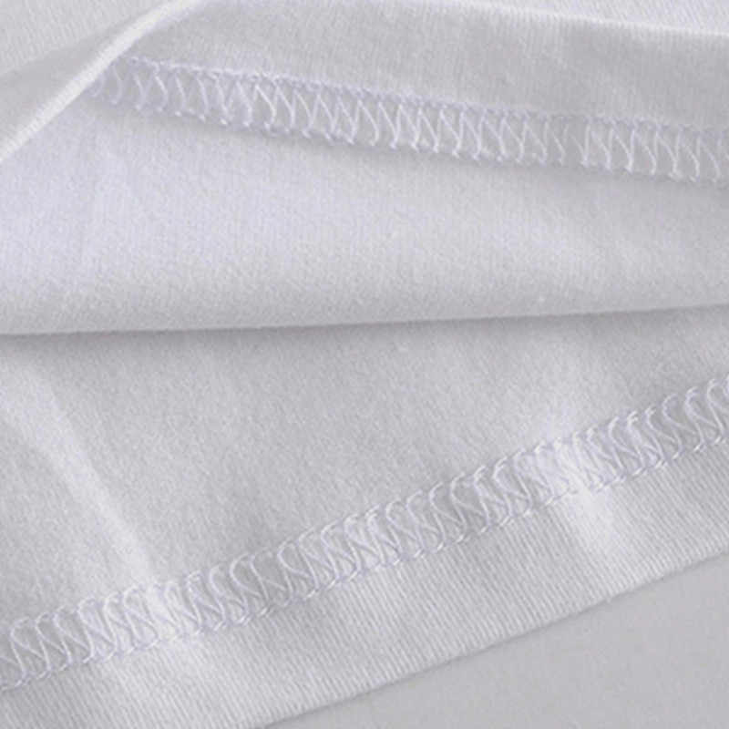 2020 femmes hauts et chemisiers à manches courtes q-cou Blouse chemises imprimer décontracté femmes Tee hauts grande taille vêtements