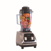 Free shipping Blenders  The export of household fruit grain rice paste mixer baby food supplement nutrient machine Blenders