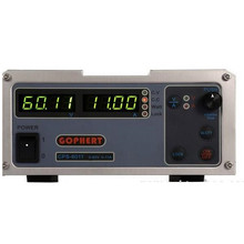 CPS-6011 60V 11A Precision PFC Compact Digital Adjustable DC Power Supply Laboratory Power Supply