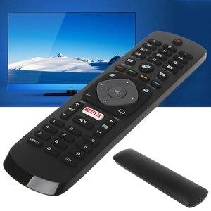 Image 2 - 1 Máy Tính Thay Thế Đèn LED Đa Năng HDTV Điều Khiển Từ Xa Điều Khiển Cho Philips NETFLIX