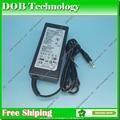 5.5*3.0 мм 60 Вт 19 В 3.16A AC Адаптер Питания Питания для Samsung AD-6019 ADP-60ZH AD-6019R CPA09-004A D АДФ-60ZH PA-1600-66 зарядное устройство