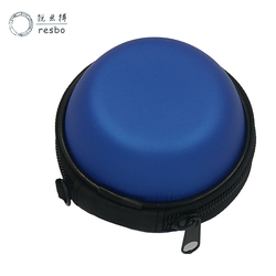 Resbo powrist ball case zipper special bag without globe anti vibration anti falling protection gyro ball.jpg 250x250