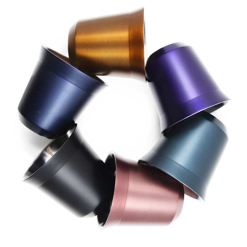 Nespresso-cups-Pixie-Espresso-Stainless-Steel-coffee-Nescafe-Double-Wall-Thermo-capsule-coffee-cup-coffee