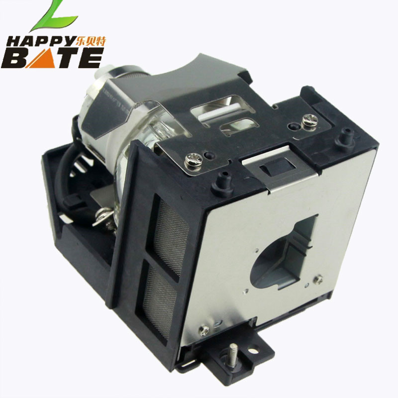 HAPPYBATE AH-66271 Replacement Projector Lamp For EIKI EIP-2500 EIP-3000N EIP-3000NA EIP-X3000N
