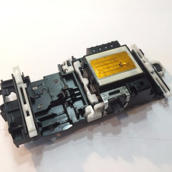 Printhead For Brother 990A4 Print head For Brother J125 J410 J220 J315  J140 MFC-255CW MFC5490 J195 MFC990CW J715   J140W