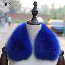 collar colors collar fur