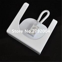 Bezpieczeństwa Ipad tablet stojak uchwyt wyświetlacz iPad ze stopu Aluminium ze stopu Aluminium stojak/uchwyt