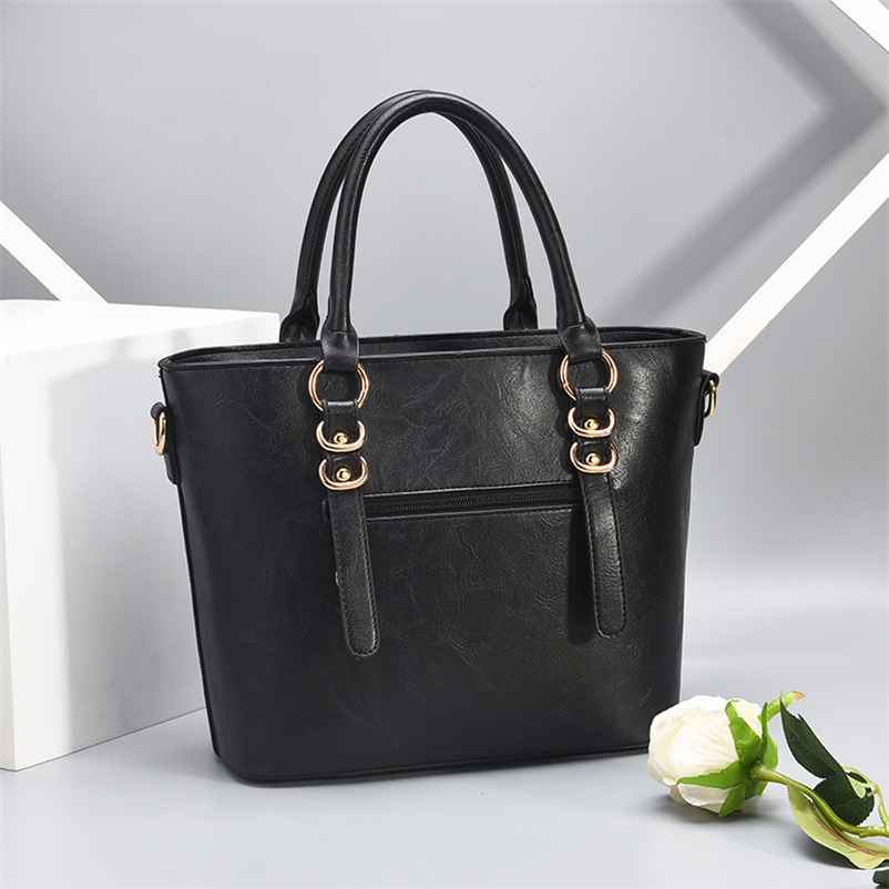 Nevenka New Design Women Fashion Style Handbag Female Luxury Chains Bags Sequined Zipper Messenger Bag Quality Pu Leather Tote10