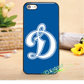 Dynamo Moscow Soccer 2 fashion phone cover case for iphone 4 4s 5 5s SE 5c 6 6s 7 6 plus 6s plus 7 plus #F1867