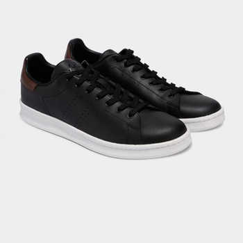 New Original Xiaomi FreeTie City Classic Leather Skateboard Shoes High Quality Comfortable Anti-slip Fashion Leisure Shoes