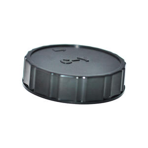 Lens Rear Cover Cap for CY C/Y mount Contax Yashica