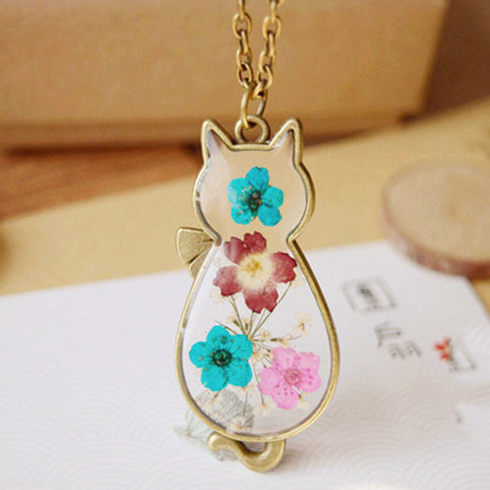 255 Likes, 11 Comments - Love's Affect Jewelry ...  |Diy Custom Jewelry Pendant