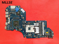 Original 686930 001 Main Board Fit For HP PAVILION M6 M6 10000 Series Notebook PC Mother