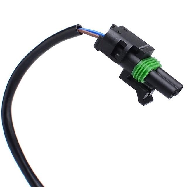 Générateur Mpu magnétique | Nouveau 3034572 capteur de vitesse, capteur de vitesse rotatif Rpm pour groupe électrogène