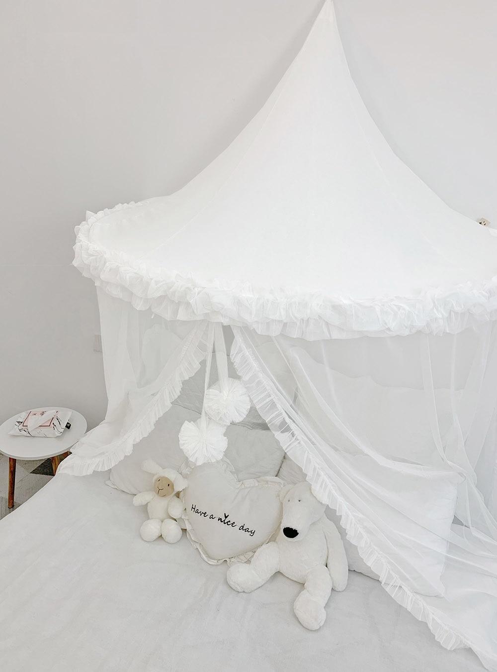 tent (24)