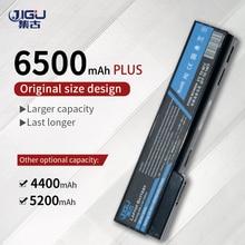 JIGU Laptop Battery For HP EliteBook 8460p 8470p 8560p 8460w