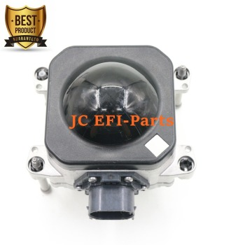 68223771AE SENSOR. Adaptive Speed Control Module FOR 2014 DODGE DURANGO AWD JEEP GRAND CHEROKEE 4x2