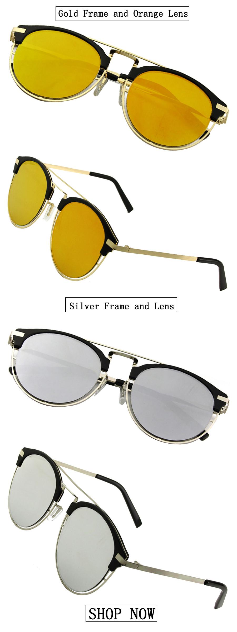 SGS6566-Sunglasses Display02