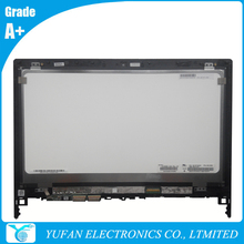 Hot Seliing for Flex 2-14 Lcd Touch Screen Digitizer Assembly 5D10G18360