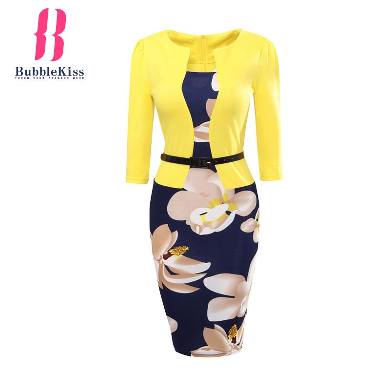 office dress 03