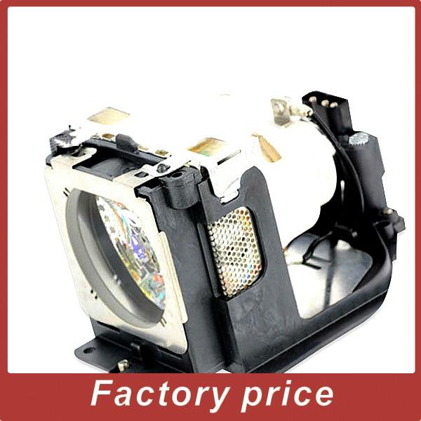 100% Original NSHA210HO E19.5 Projector Lamp POA-LMP113 610-336-0362 for PLC-WX410E PLC-WXU10 PLC-WXU10B PLC-WXU10N compatible projector lamp for sanyo poa lmp113 610 336 0362 plc wx410e plc wxu10 plc wxu1000c plc wxu10b plc wxu10n