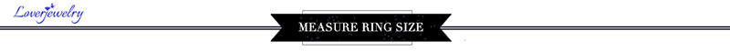 Measure-Ring-Size