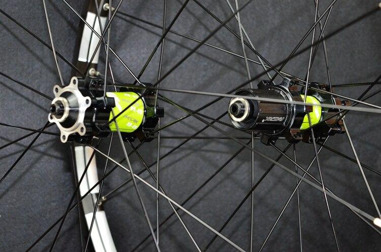 Mtb mountain bike bicicleta moagem trilateral cnc