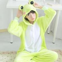 Models Cartoon 28 Festival Onepiece Onesie kigurumi Boy Sleep Winter Pajama Animal Kids Girl Hooded Suit