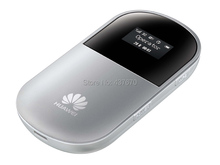 Huawei E586 оригинальный Беспроводной разблокирована Карманный Wi-Fi 3 г мобильный модем широкополосной 21 Мбит 3 г Wi-Fi Беспроводной маршрутизатор доступа 4 г маршрутизатор