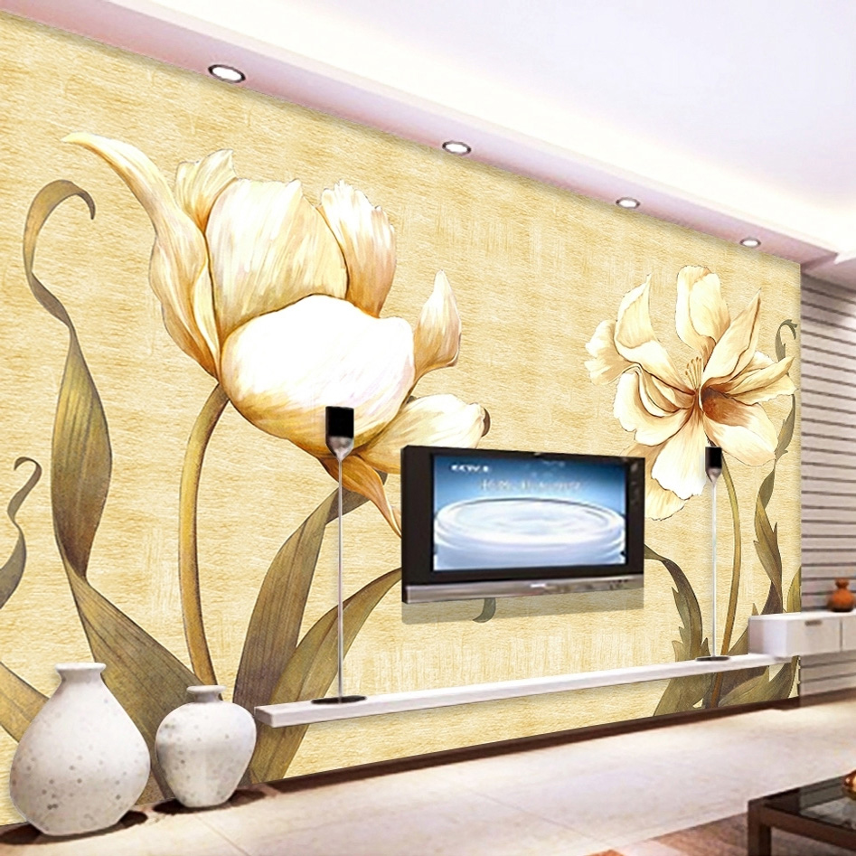 Unique Behind Couch Wall Decor Elaboration - The Wall Art ...
