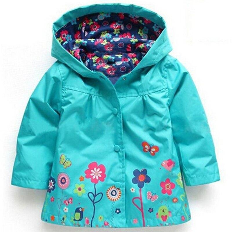 Waterproof Jacket Kids Promotion-Shop for Promotional Waterproof