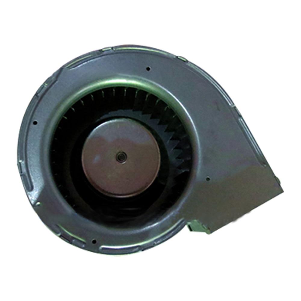 Germany Ebmpapst 48V 45W 1.1A 2000 Speed 133mm Size G1G133-DE03-S01 Centrifugal Fan