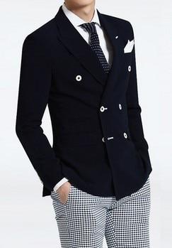 Wholesale 2013 Newest Italian High Quality Designer Men's Suits ...