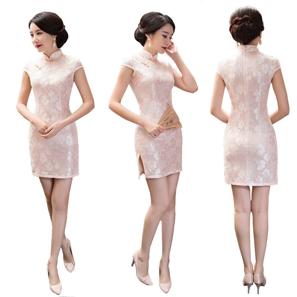 Erfreut Kleid Für Männer Für Die Ehe Partei Galerie - Brautkleider ...