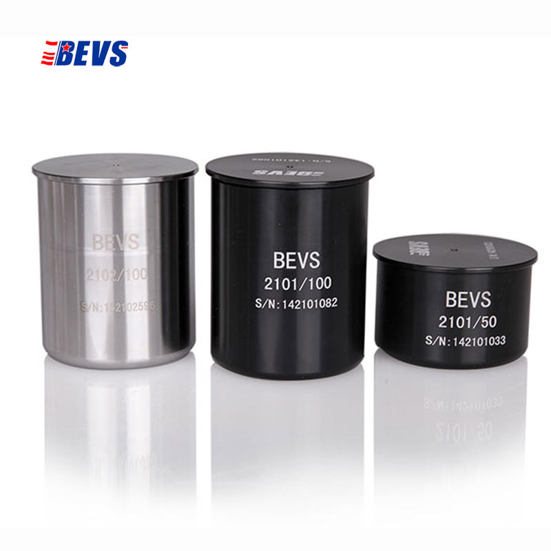 BRAND BEVS Paint Density Specific Gravity Cups Density Meter Hydrometer 50 100 83.3 cc/ml  Stainless steel Aluminum High Quality chromium vi hydrometer electroplating hydrometer 30 405 chrome plated with the hydrometer