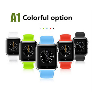 Image 5 - Smart Watch Men Blood Pressure Heart Rate Monitor Milanese Stainless Steel Smart Wristband Sport Fitness tracker Smart watch+Box