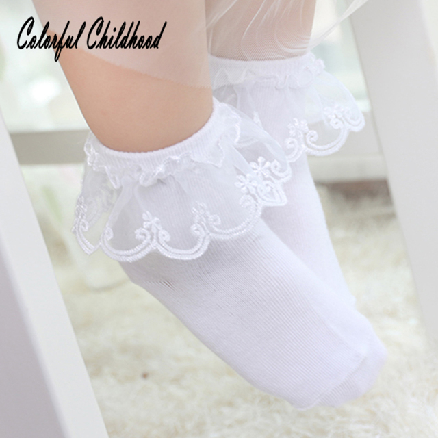 Speaking, recommend girls ankle socks and legs made you