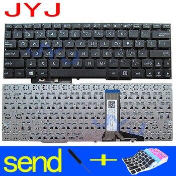 Новая клавиатура для ноутбука ASUS Transformer Book T100 T100A T100C T100T T100TA T100TAF T100TAL T100TAM T100TAR