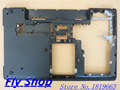 New/Orig For IBM Lenovo Edge E430 E435 E430C E445 Bottom Case cover & Hinge Brackt AM0NU000400