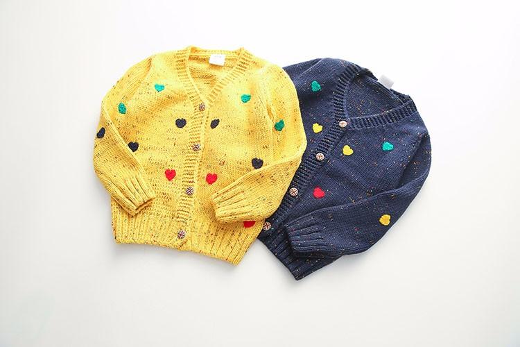 Girls sweater  5