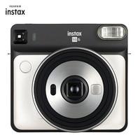 Fujifilm Instax SQ6 Instant Film Camera for Polaroid Instant Photo Camera Film Photo Camerain 3 Colors instant photocamera