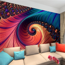 Buy Fresco Decorative Painting And Get Free Shipping On Aliexpress Com